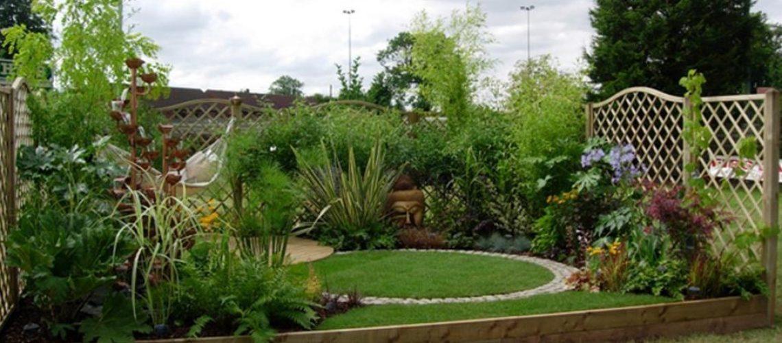 Landscape Gardens (6)